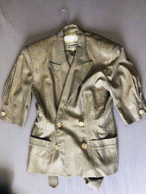 Jil Sander Vintage Anzug