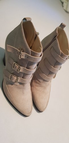 Jimmy Choo Ankle Boots 41