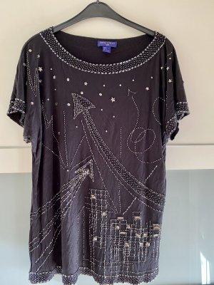 Jimmy Choo by H&M shirt