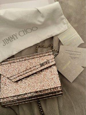 Jimmy Choo Candy Tasche