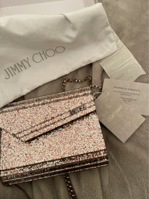 Jimmy Choo Candy Tasche