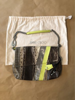 Jimmy Choo - Handtasche in Top Zustand