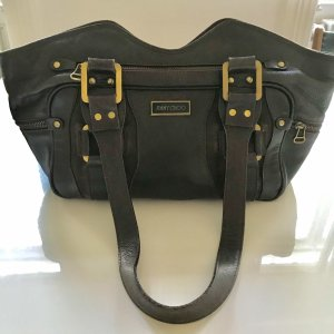 JIMMY CHOO Handtasche Original