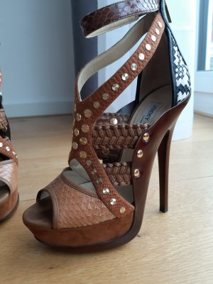 Jimmy Choo Highheels