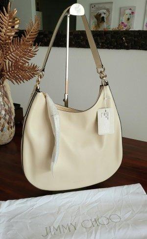 Jimmy Choo Handbag multicolored leather