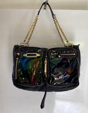 Jimmy Choo Leder Handtasche