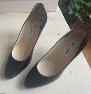 Jimmy Choo London Aimee Pumps gr 37 heels
