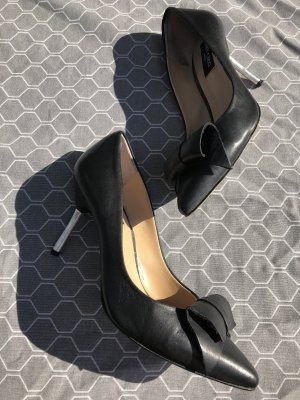 Jimmy Choo London Pumps Gr 38. KP 495€