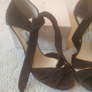 Jimmy Choo Pumps High heels Sandaletten