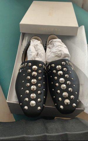 Jimmy choo Schuhe