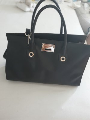 Jimmy Choo Shopper