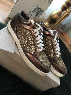 Jimmy Choo Sneaker