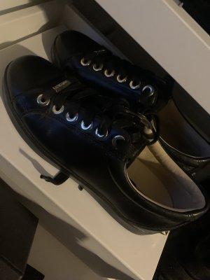 Jimmy Choo Sneaker wie neu
