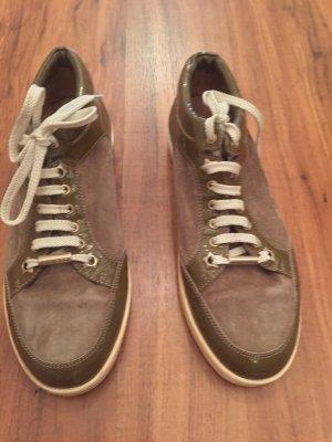 Jimmy Choo Sneakers 37