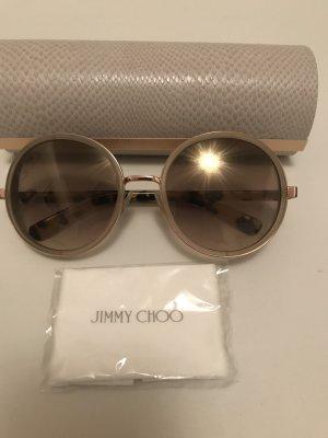Jimmy Choo Sonnenbrille Andie