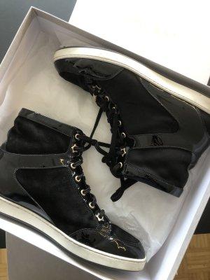 Jimmy Choo Tokyo Sneaker
