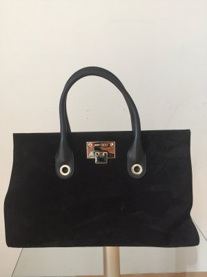 Jimmy Choo Tote Bag RILEY