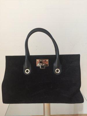 Jimmy Choo Tote Bag RILEY Shopper
