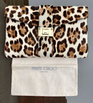 Jimmy Choo Umhängetasche