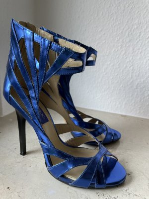 Jimmy Choo x H&M High Heels