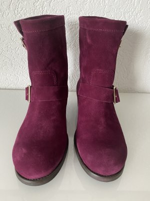 """Jimmy Choo """"Youth"""" ankle boots"""