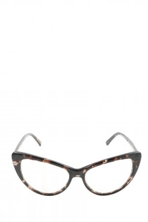 Jimmy Fairly Glasses multicolored casual look