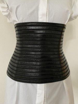 jitrois Waist Belt black