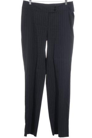 JJOXS Pantalone da abito multicolore stile professionale
