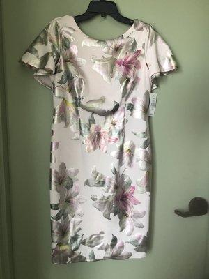 JM Studio Edles Damen Sommer Kleid 40