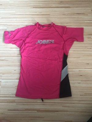 Jobe Sport T-Shirt