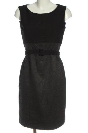 Jobis Pencil Dress black business style