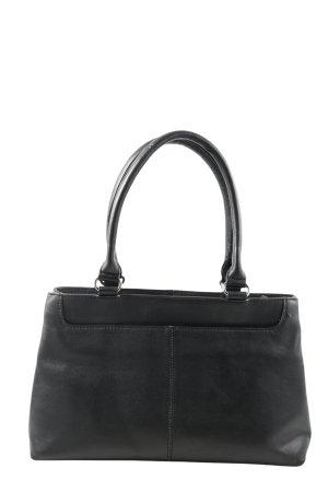 Jobis Handtasche