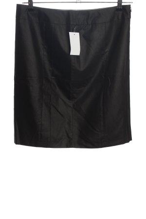 Jobis High Waist Skirt black casual look