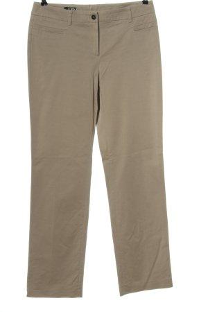 Jobis Jersey Pants light grey business style