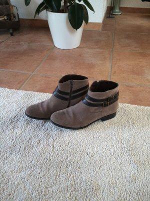 Jodhpur-Boots
