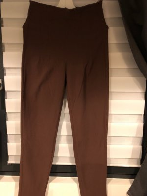 Jodhpurs brown