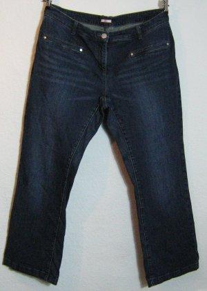 JOE BROUNS Jeans Größe 24 Stretch