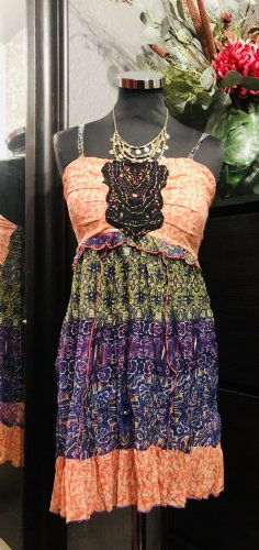 Joe Browns Flirty Strand  Kleid