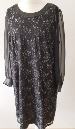 Joe Browns Kleid neu Gr 50