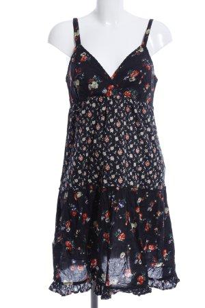 Joe Browns Trägerkleid Blumenmuster Casual-Look