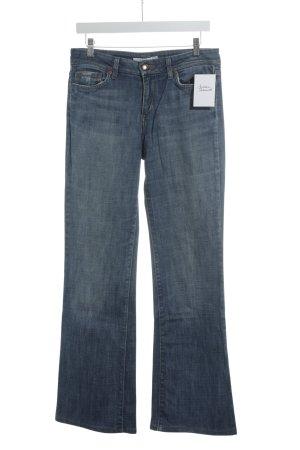 """Joe's jeans Boot Cut Jeans """"Harvey"""""""