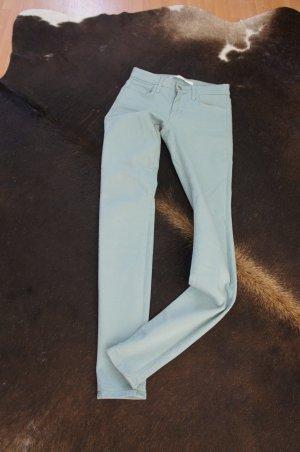 JOE'S Jeans Größe W26 34 wNEU! Himmelblau