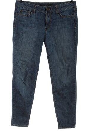 Joe's jeans Tube Jeans blue casual look