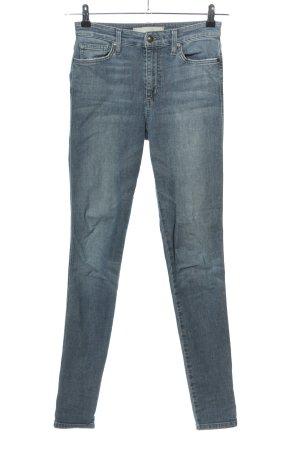 Joe's jeans Jeans skinny blu stile casual