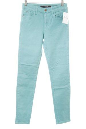 Joe's jeans Skinny Jeans kadettblau Casual-Look