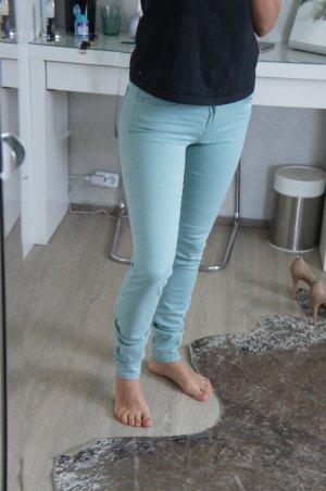 Joe`s Jeans Skinny W26 DE 36 TOP Zustand