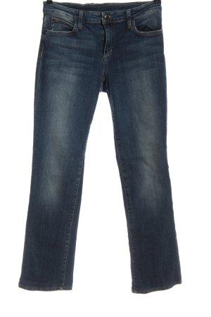 Joe 's Jeansschlaghose
