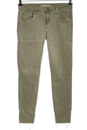 Joe 's Skinny Jeans