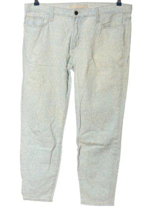 Joe 's Slim Jeans