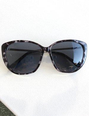 Joe 's Owalne okulary przeciwsłoneczne Wielokolorowy